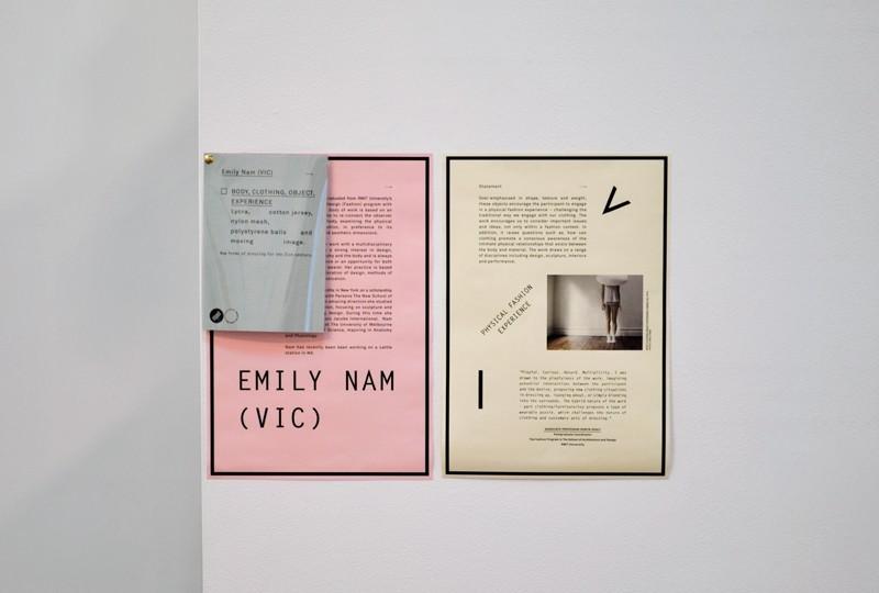 Object Gallery | COÖP