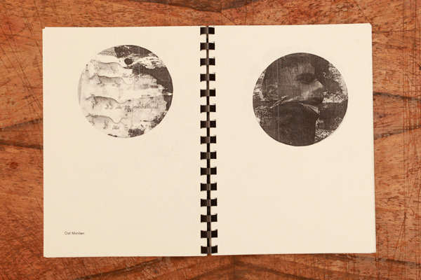 Pretty—Ugly catalogue | Hato Press