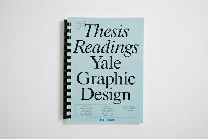 Everything-Type-Company