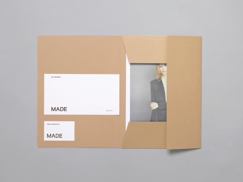 Made – BRUNSWICKER