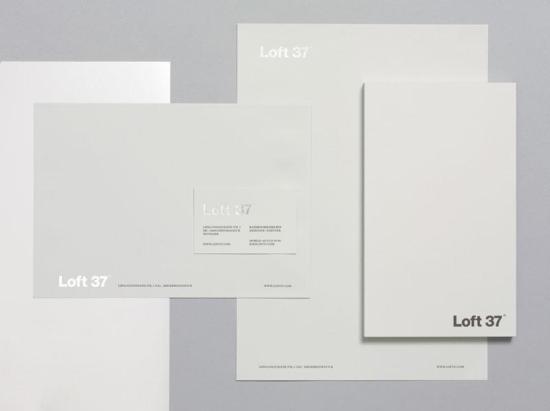 Loft 37 – BRUNSWICKER