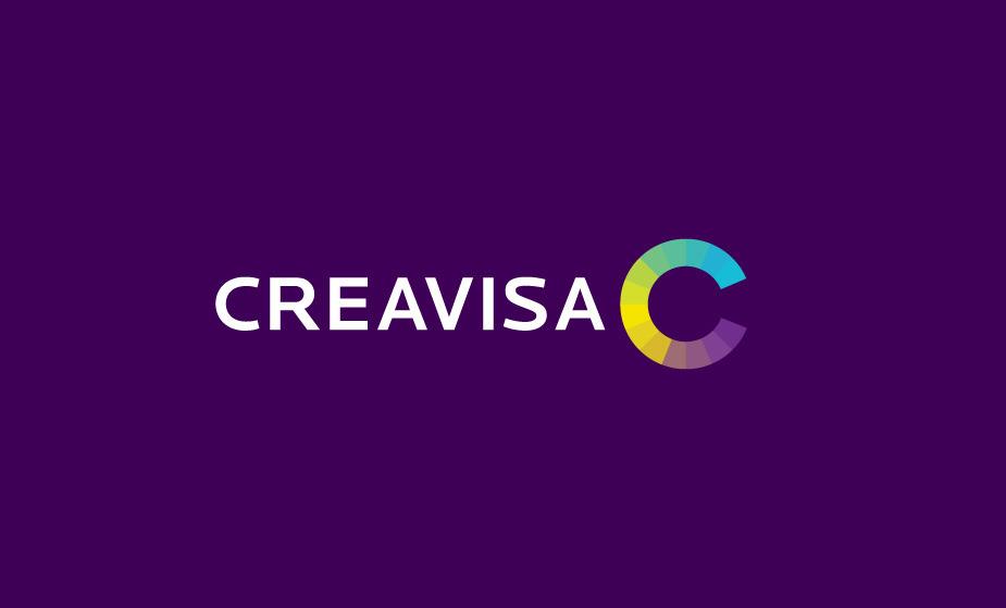 Anagrama | Creavisa