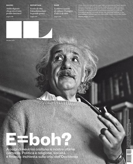 IL Magazine | AisleOne