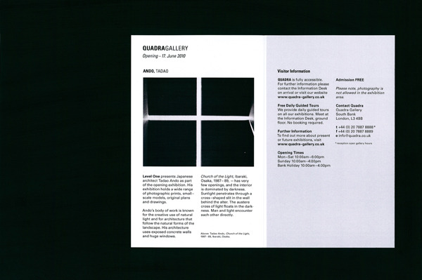 Donna Wearmouth MISTD — Graphic Design