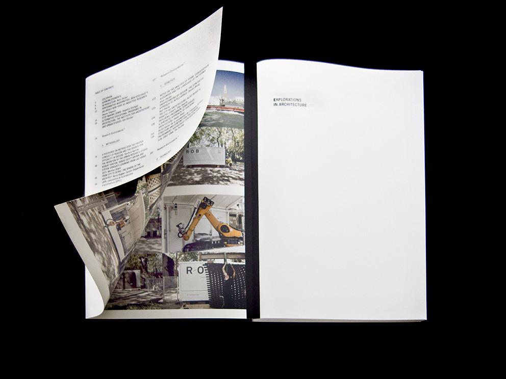 Grafik Design — Philipp Herrmann
