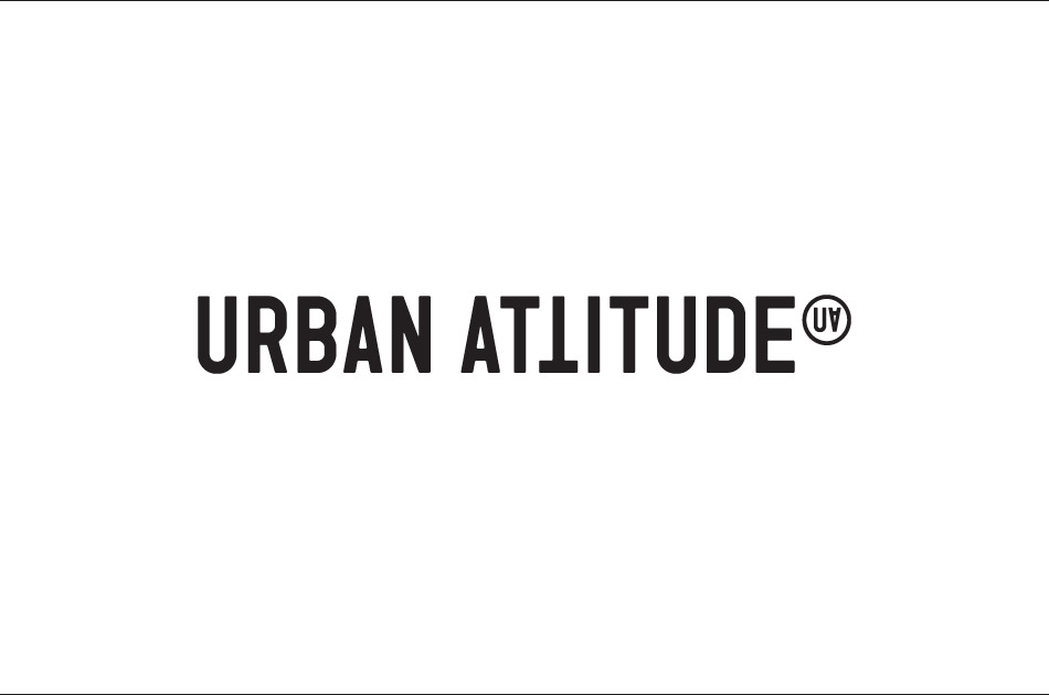 News/Recent - Fabio Ongarato Design | Urban Attitude