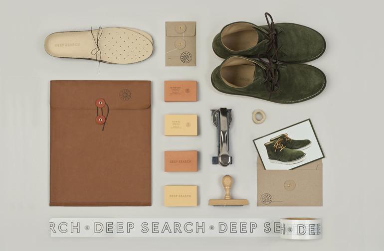 Deep Search | Christian Bielke