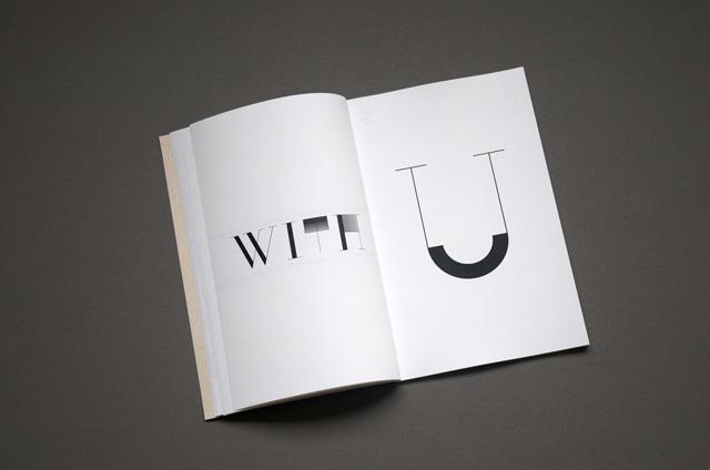 Formconspiracy / Jakob Nylund