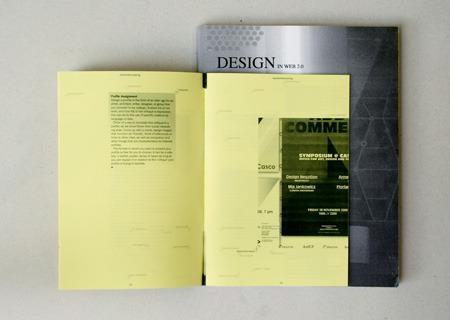 Ruben Doornweerd   Graphic Design, Amsterdam