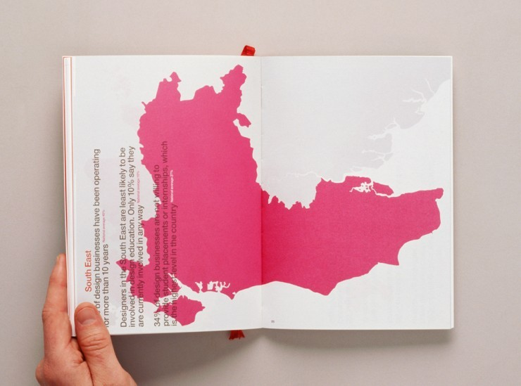 The Business of Design | Cartlidge Levene