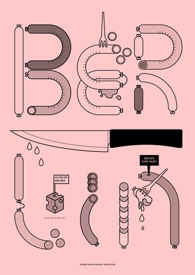 Neue Magazine : Rob van Hoesel
