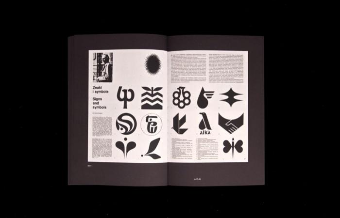 Unit Editions — Projekt
