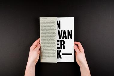 Project Projects — Stan VanDerBeek