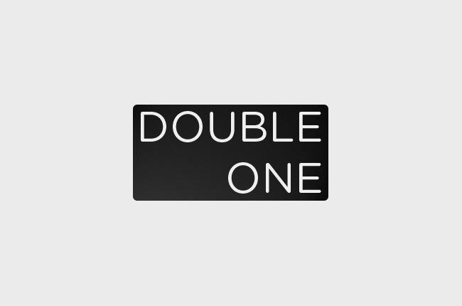 Makearea :: Double one