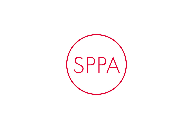 Spühler Partner Architekten SPPA