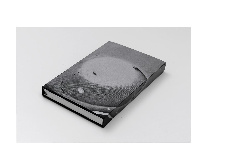 Den Künsten eine Zukunft, Buch für die ZHdK