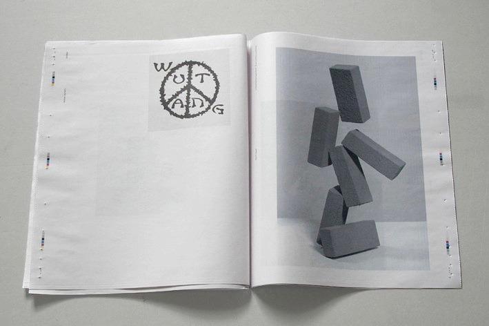 JSBJ-BARTHOLOMEW-SEPT-catalog