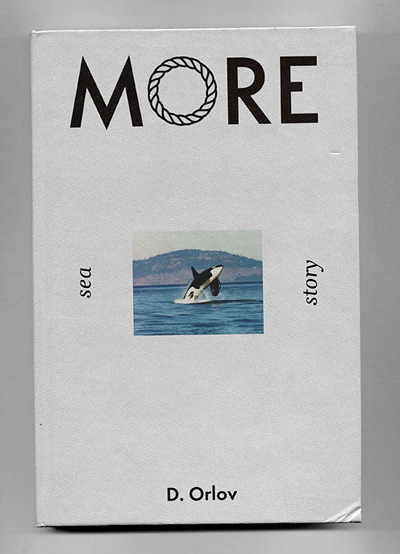 More - htmd