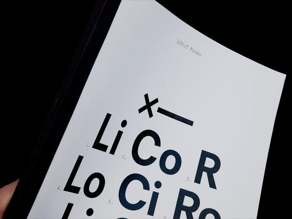 LCRiot → Zak Klauck