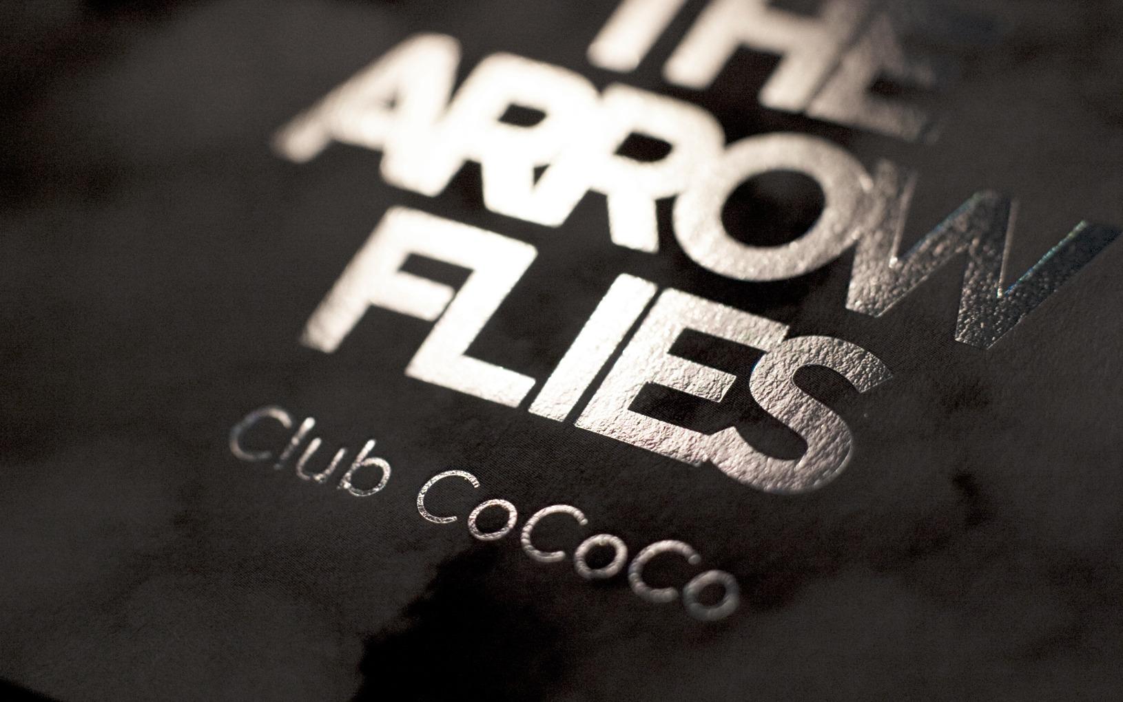 CoCoCo   Re-public