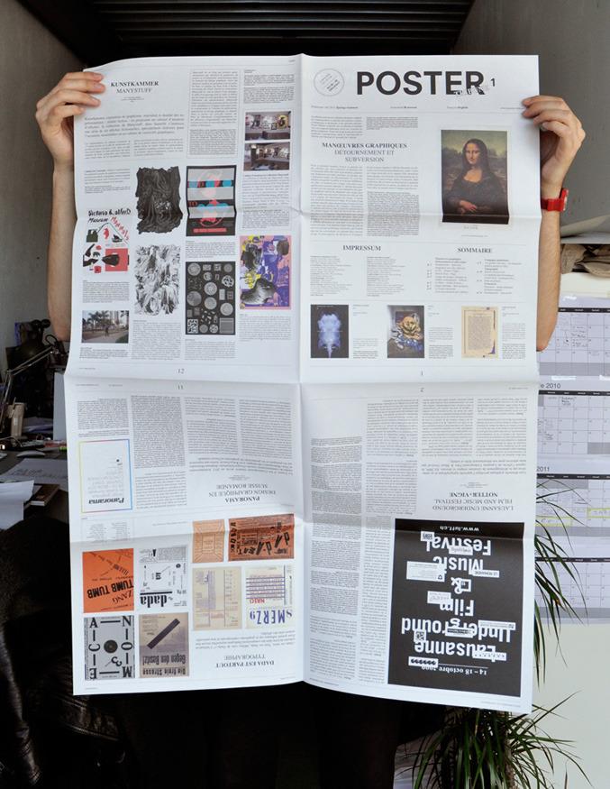 NEO NEO   Graphic Design   Poster Tribune