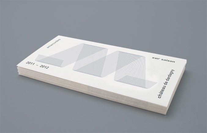 NEO NEO | Graphic Design | Amarcordes