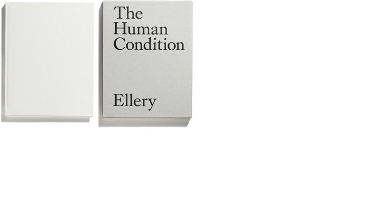 Jonathan Ellery