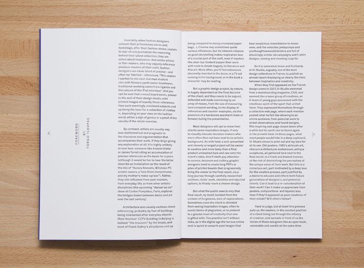 Ill Studio - Moodcyclopedia
