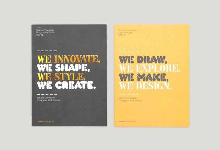 Cleveland College of Art & Design