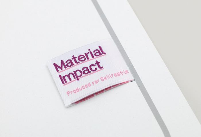 Material Impact