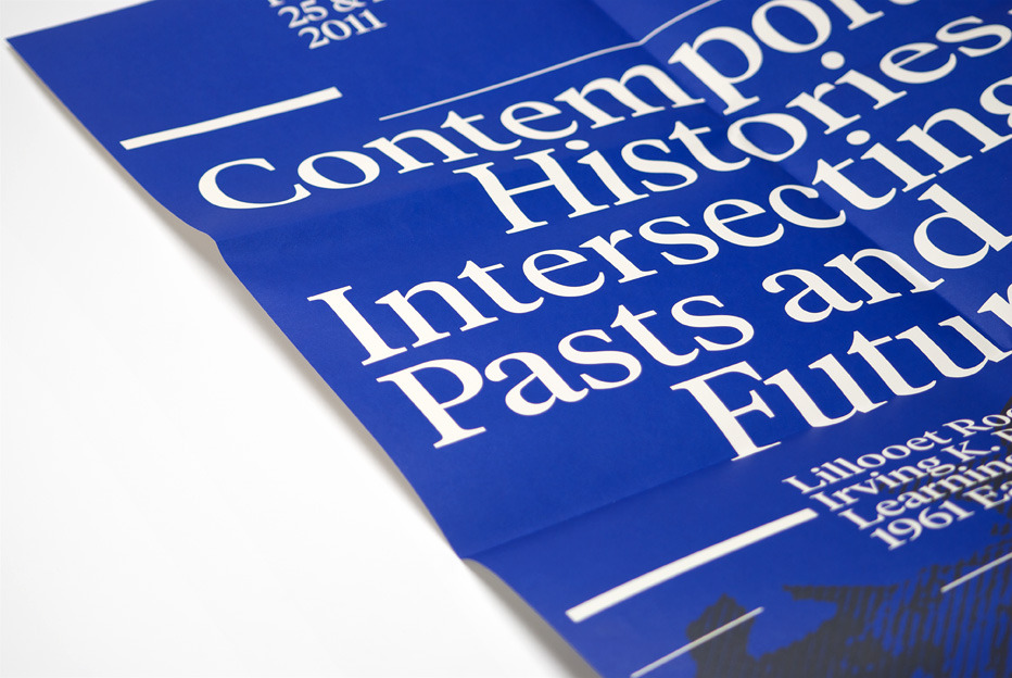 30th Annual UBC Art History Graduate Symposium : Post Projects