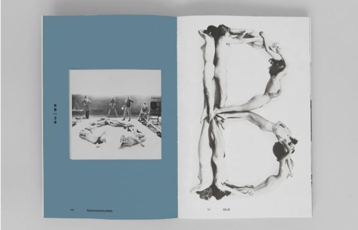 Unit Editions — Kwadraat Bladen