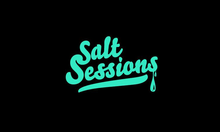 Salt Sessions – Glint Create