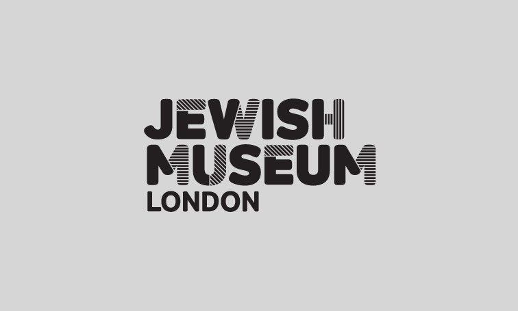 Jewish Museum London – Glint Create