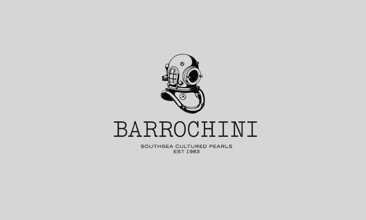 Barrochini – Glint Create