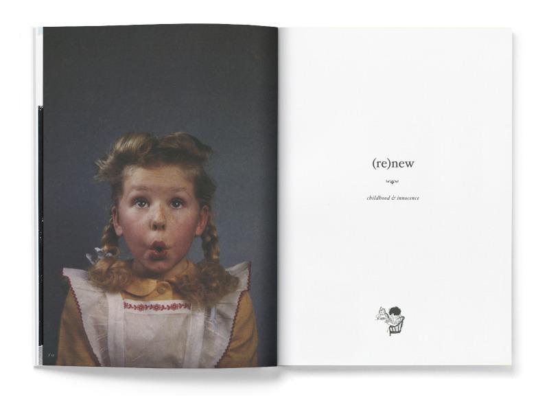 (Re)view Photography Catalog - Jennifer Lee