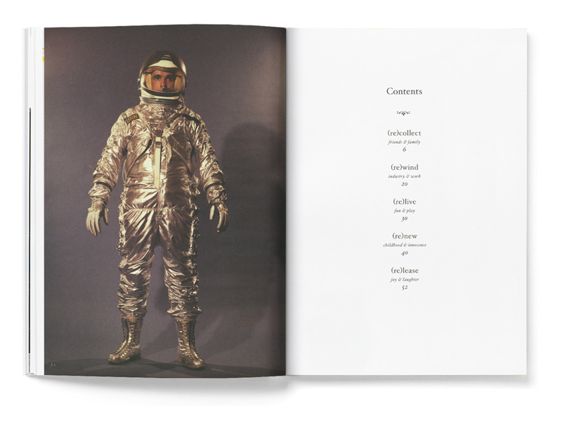 (Re)view Photography Catalog - Jennifer Lee