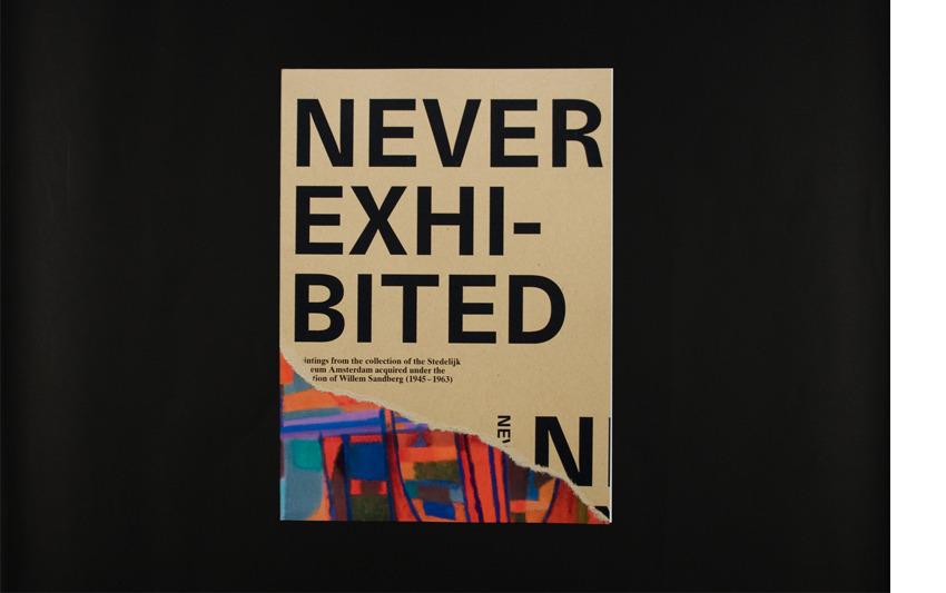 FiZZZ BZZZZ! ● Never Exhibited