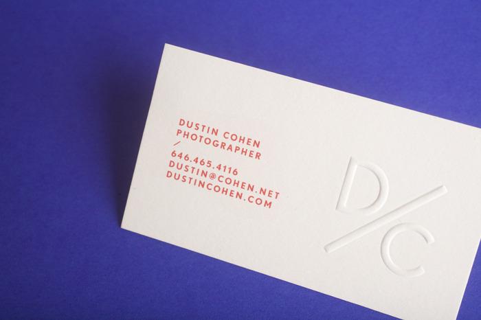 Dustin Cohen identity - Elana Schlenker