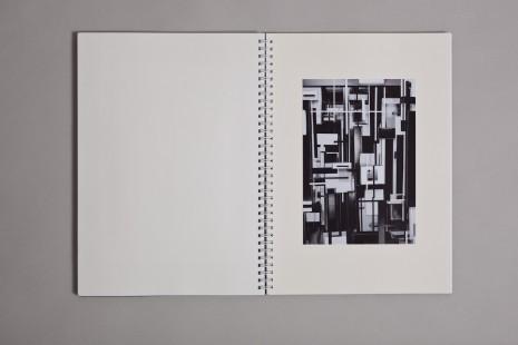 Latent Constructs – Catalogue | BALI