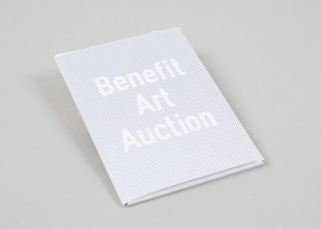 Wiels – Auction Catalogue | BALI