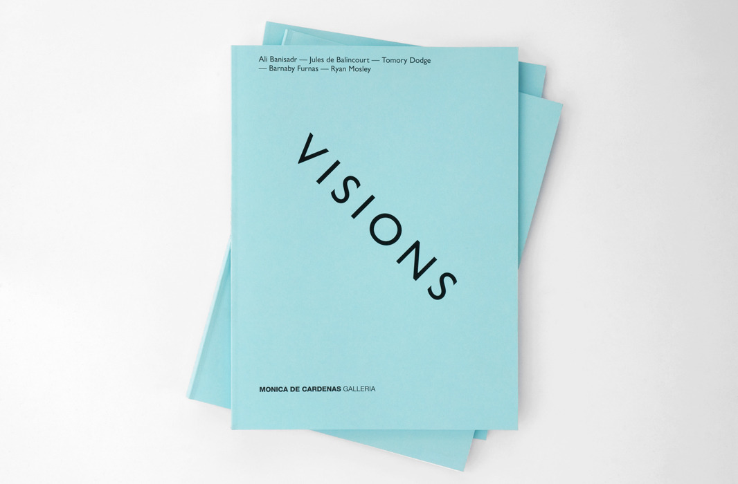 Visions : Studio Laucke Siebein