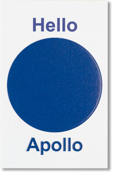 Apollo : Studio Laucke Siebein