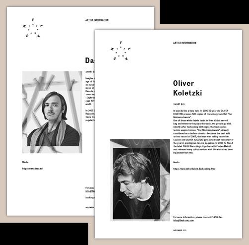 Sebastian Pataki • graphic designer • Amsterdam • interim website