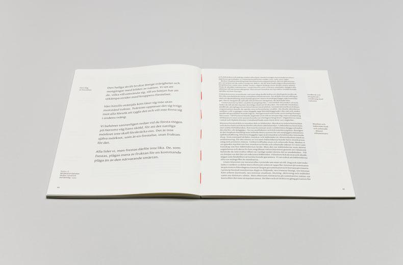 Ritator - FORUM Quarterly Journal for Anthroposophy