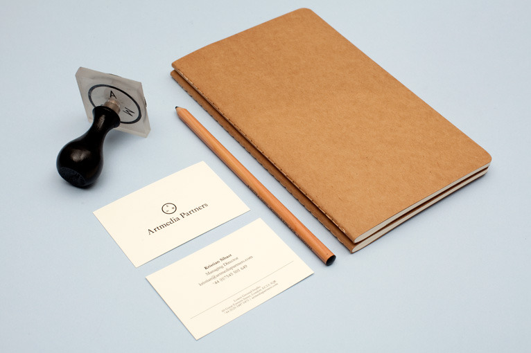 Artmedia Partners | THIS IS Studio