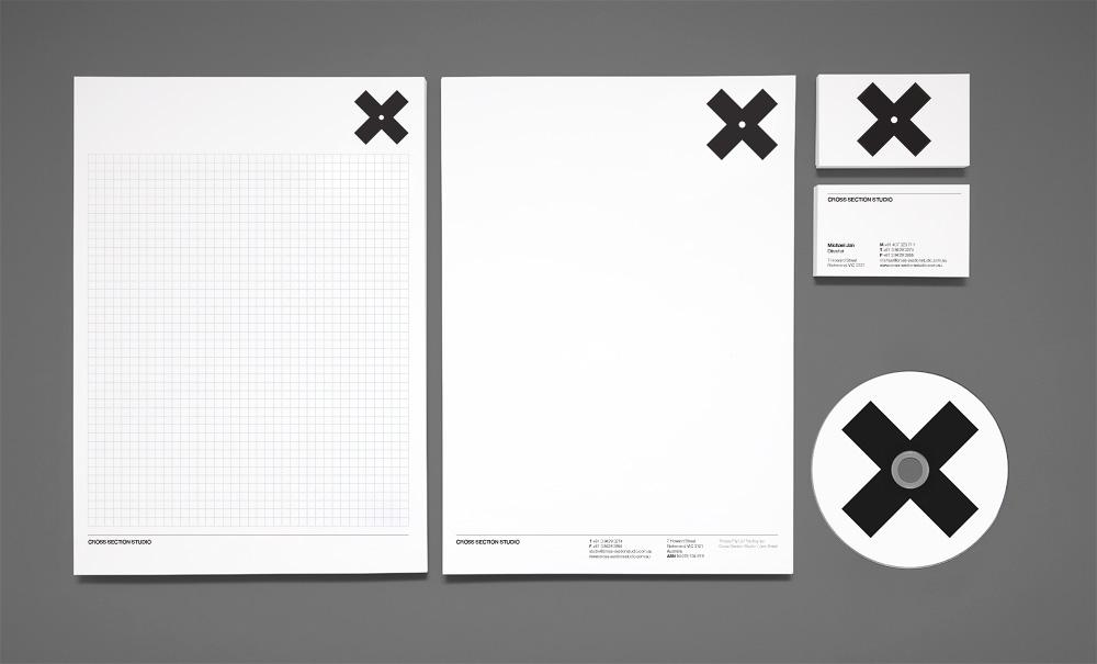 Cross Section Studio : Hunt. | Multi-disciplinary design studio | Melbourne