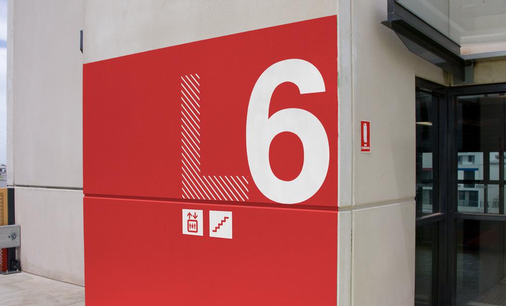 Waterfront City Docklands : Hunt. | Multi-disciplinary design studio | Melbourne