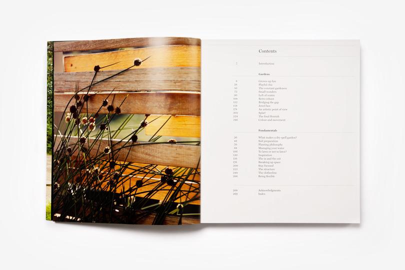 Mark Gowing Design | Featured | Brendan Moar