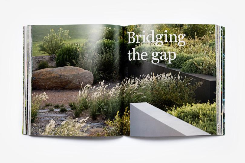 Mark Gowing Design   Featured   Brendan Moar